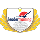 Life Coach Leader Training – I