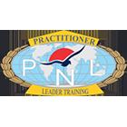 Self Coach com PNL Sistêmica