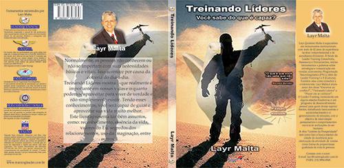 capa-livro-treinando-lideres