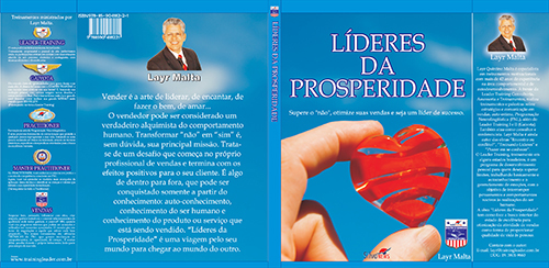 capa-livro-lideres-da-prosperidade
